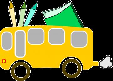Leggi: «I servizi di trasporto scolastico a.s.…»