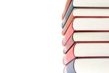 Leggi: «Acquisto dei libri di testo per…»