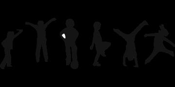Leggi: «Voucher sport: contributi per i costi…»