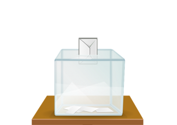 Leggi: «Aggiornamento albo Presidente di seggio elettorale»