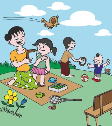 Leggi: «Crescere in Natura – Un progetto…»