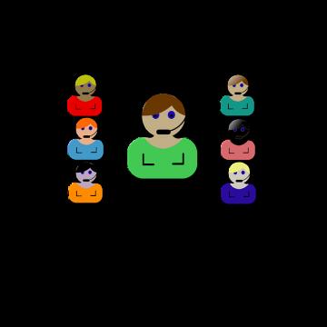 Leggi: «Convocazione del Consiglio Comunale»