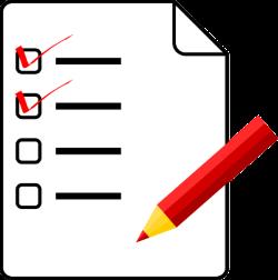 Leggi: «Indagine propedeutica alla realizzazione del piano…»