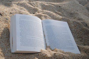 Leggi: «Estate in Biblioteca»