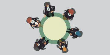 Leggi: «Convocazione del Consiglio dell'Unione Tresinaro Secchia»