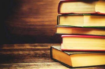 Leggi: «Orario Invernale Biblioteca Bonaventura Corti»